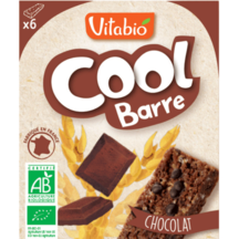 Product_partial_vitabio-cool-barre1