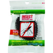 Product_partial_20180529104417_oem_nature_s_mosquito_shield_repellent_band