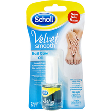 Product_partial_20160301153359_dr_scholl_s_velvet_smooth_nail_care_oil_7_5ml