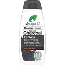 Product_partial_20190515123808_dr_organic_bioactive_skincare_activated_charcoal_purifying_body_wash_250ml