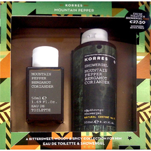 Product_partial_20190524103153_korres_mountain_pepper_bergamot_coriander_eau_de_toilette_50ml_shower_gel_250ml