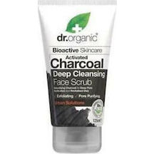 Product_partial_large_20190515143012_dr_organic_bioactive_skincare_activated_charcoal_deep_cleansing_face_scrub_125ml