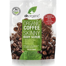 Product_partial_20190513104623_dr_organic_coffee_espresso_skinny_body_scrub_with_fresh_min_200ml