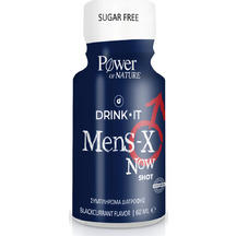Product_partial_20190508095624_power_health_drink_it_mens_x_now_60ml