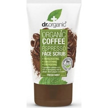 Product_partial_20190515142645_dr_organic_coffee_espresso_face_scrub_125ml