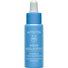 Product_partial_20190610120216_apivita_aqua_beelicious_refreshing_hydrating_booster_30ml