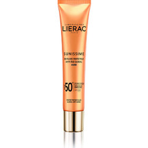 Product_partial_20190227151225_lierac_sunissime_bb_fluid_anti_age_global_golden_spf50_40ml