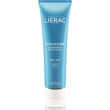 Product_partial_20190405140231_lierac_sunissime_rehydrating_repair_milk_global_anti_aging_40ml