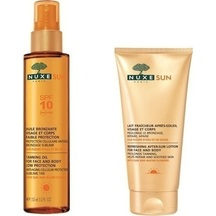 Product_partial_20150924125630_nuxe_sun_tanning_oil_spf10_150ml_refreshing_after_sun_lotion_100ml