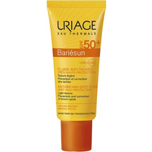 Product_partial_20190408111008_uriage_bariesun_anti_brown_spot_fluid_spf50_40ml