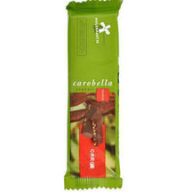 Product_partial_product_main_carob_hazelnut11