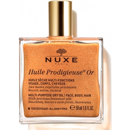 Product_main_20181219163920_nuxe_huile_prodigieuse_multi_purpose_dry_oil_or_50ml