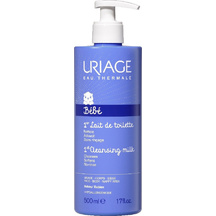 Product_partial_20180516150634_uriage_bebe_1st_cleansing_milk_500ml