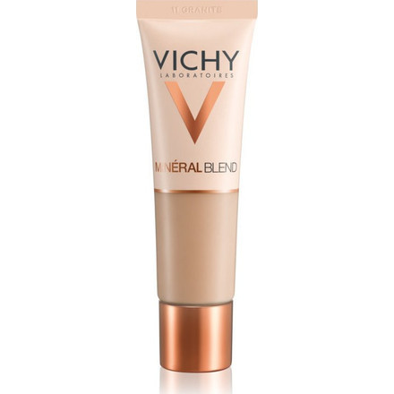 Product_main_20190517155153_vichy_mineral_blend_make_up_fluid_11_granite_30ml
