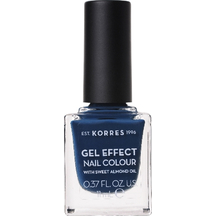 Product_partial_20180907165441_korres_gel_effect_nail_colour_84_indigo_blue