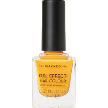 Product_partial_20190326095718_korres_gel_effect_nail_colour_91_sunshine