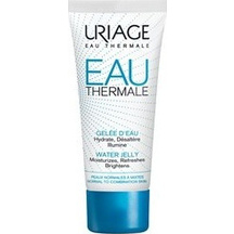 Product_partial_20190529124318_uriage_eau_thermale_water_jelly_40ml