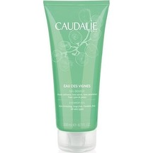 Product_partial_20170524101124_caudalie_eau_des_vignes_shower_gel_200ml
