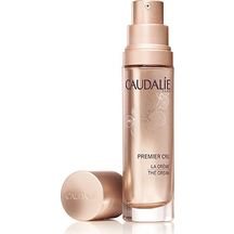 Product_partial_20181030115350_caudalie_premier_cru_la_creme_50ml