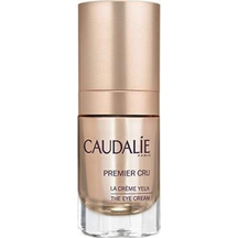 Product_partial_20190125091013_caudalie_premier_cru_the_eye_cream_15ml