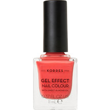 Product_partial_20190326095823_korres_gel_effect_nail_colour_43_peach_sorbet