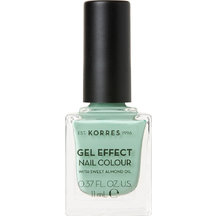 Product_partial_20190326095801_korres_gel_effect_nail_colour_35_mint_green