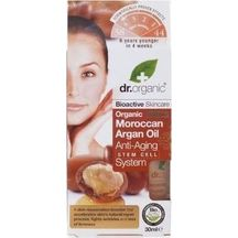 Product_partial_20151023125900_dr_organic_moroccan_argan_oil_anti_aging_stem_cell_system_30ml