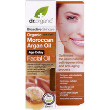 Product_partial_20151023102027_dr_organic_moroccan_argan_facial_oil_age_delay_30ml