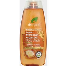 Product_partial_20150915153101_dr_organic_moroccan_argan_oil_body_wash_250ml