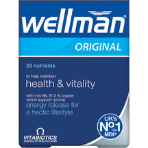 Product_partial_20180905112432_vitabiotics_wellman_30_tampletes