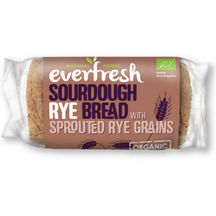 Product_partial_rye-sprouted1