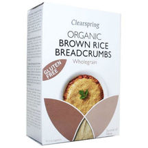 Product_partial_organic-gluten-free-brown-rice-breadcrumbs