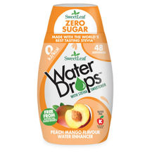 Product_partial_water-drops-peach