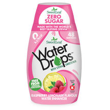 Product_partial_water-drops-raspberry