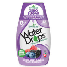 Product_partial_water-drops-berries