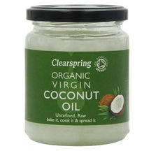 Product_partial_coconut_oil_clearspring