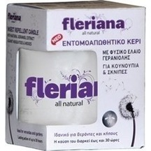 Product_partial_large_20160309112310_power_health_fleriana_keri_130gr