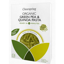 Product_partial_clearspring_greenpeapasta