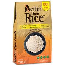 Product_partial_better-than-rice