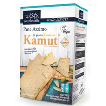 Product_partial_product_main_kamut-pane-azzimo