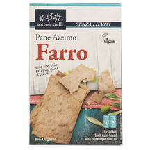 Product_partial_pane_azzimo_farro
