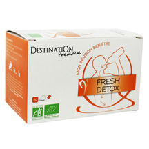 Product_partial_dest_tea_detox
