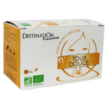 Product_partial_dest_tea_touxdouce