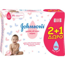 Product_partial_20190327180437_johnson_johnson_baby_gentle_wipes_2x72tmch_doro_1x72tmch__1_