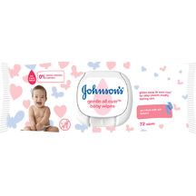 Product_partial_20190410114133_johnson_johnson_baby_wipes_gentle_all_over_72tmch