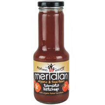 Product_partial_ketchup_meridian11