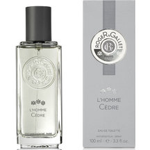 Product_partial_20190712161340_roger_gallet_l_homme_cedre_eau_de_toilette_100ml