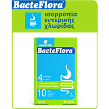 Product_partial_banner-bacteflora-10-________