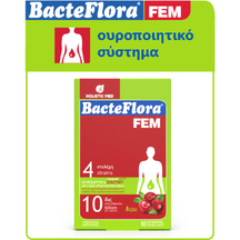 Product_partial_banner-bacteflora-fem-10-________