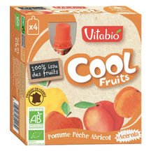 Product_partial_coolx4-fruit_jaune